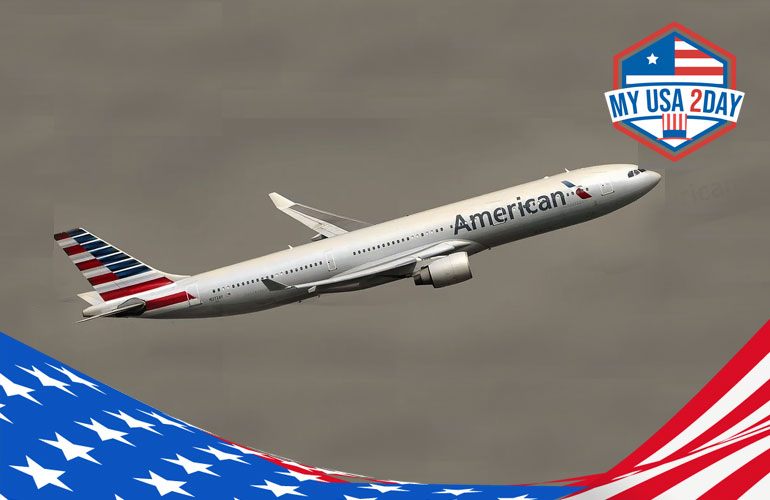 Amerika half mei open voor Europese toeristen?