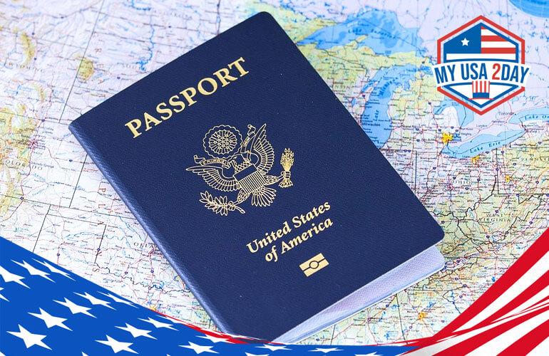 Wanneer kunnen we op reis naar Amerika?